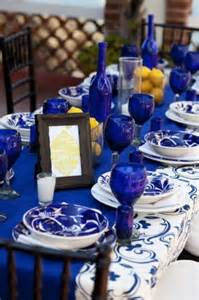 table settings ideas 32 original winter table d 233 cor ideas digsdigs