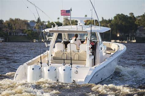pursuit diesel boats for sale pursuit boats s 408 sport