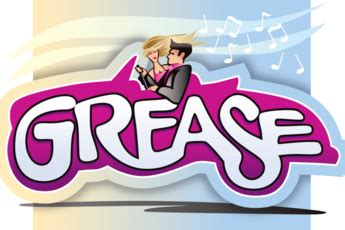 Grease Musical in Chicago, IL, Sep 12 through Oct 7, 2012