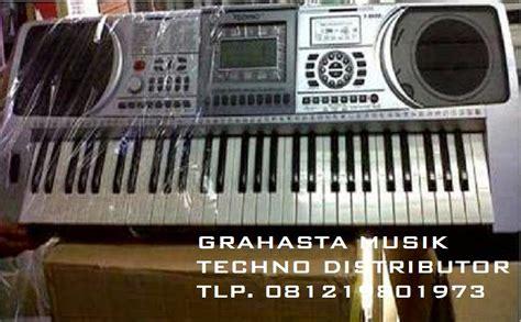 Keyboard Techno Paling Murah keyboard techno distributor grahasta musik keyboard techno distributor t9700i t9800i t9880i murah