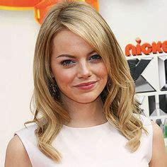 lhj com try a hairstyle 1000 images about medium hairstyles on pinterest style