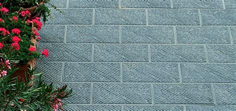 pavimenti toscana pietra toscana lastra per pavimentazione esterna