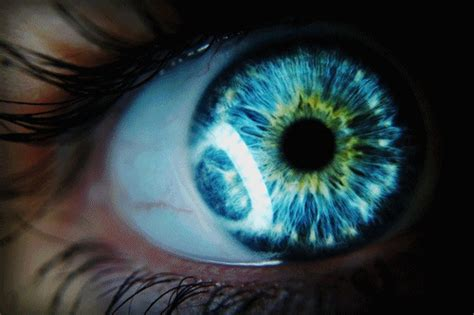 pretty blue colors eye colors on tumblr
