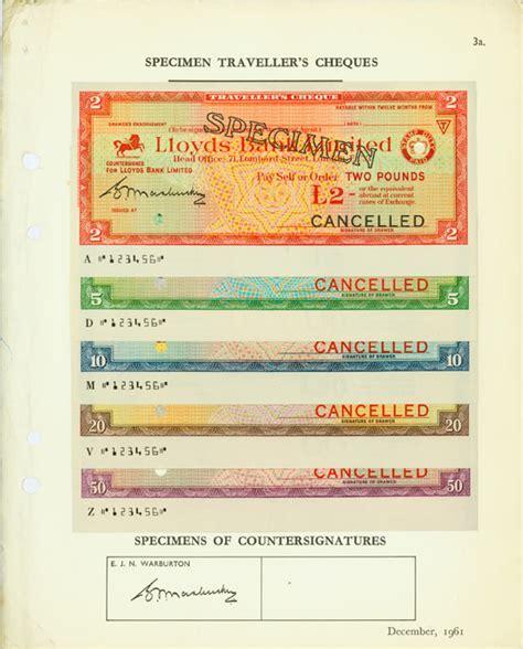 Sterling Bank Letter Of Credit Hwph Ag Anciens Titres De Collection Lloyds Bank Limited Scheckmuster 13 St 252 Ck