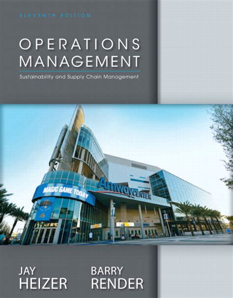 Newport California Mba by Bu 510 Operations Management Southern States