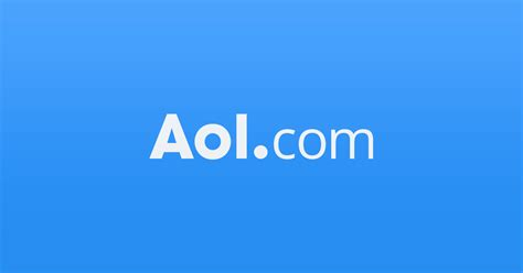 How Many Mba To Receive 4k by 21k Hq Sqli Aol Email Combo List Cracking Home