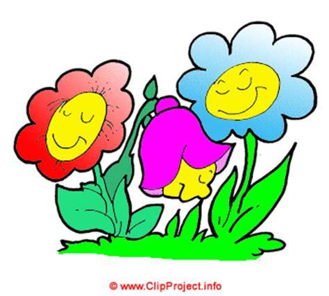 imagenes flores en caricatura flores caricatura dia de la madre tarjeta