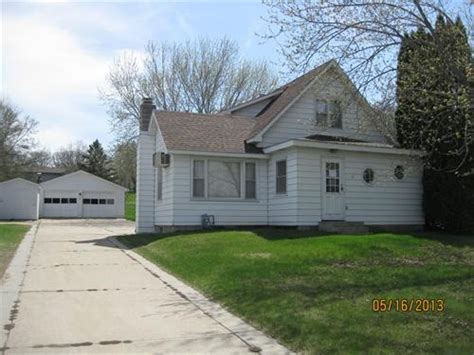 464 todd st s prairie minnesota 56347 foreclosed