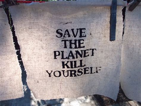 Yourself The Planet by 1000 Images About Quot Wise Quot On The Germans