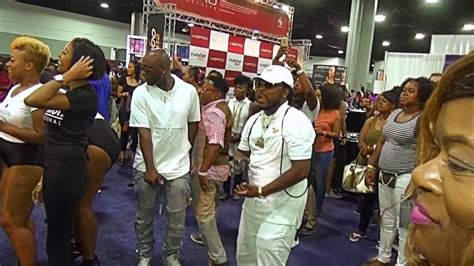 braun brothers hair show alanta ga bronner brothers hair show atlanta ga august 2016