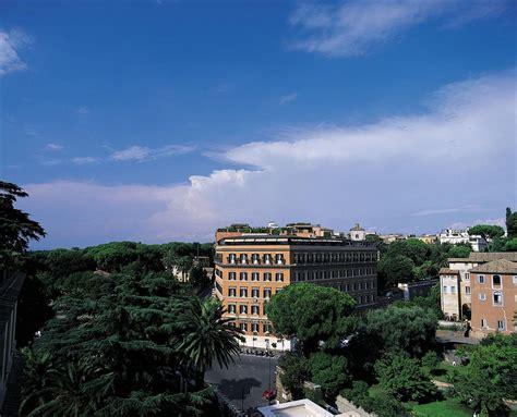 best hotels in rome the best luxury hotels in rome hipmunk