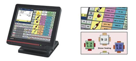 Mesin Kasir Casio Qt 6600 kassensysteme hans peters gmbh casio qt 6600