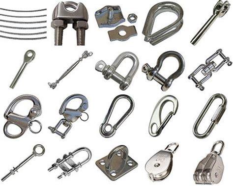 boat anchor hardware lamtine ltd pleasure boats components engines and
