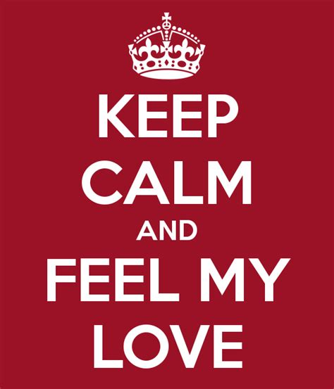 My Lover 1 feel my quotes quotesgram