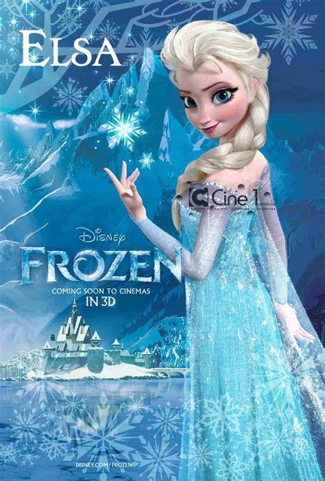 elsa film in english frozen disney elsa movie party frozen disney movie