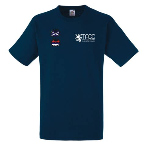 tacc serbia world cup 2014 tacc shop