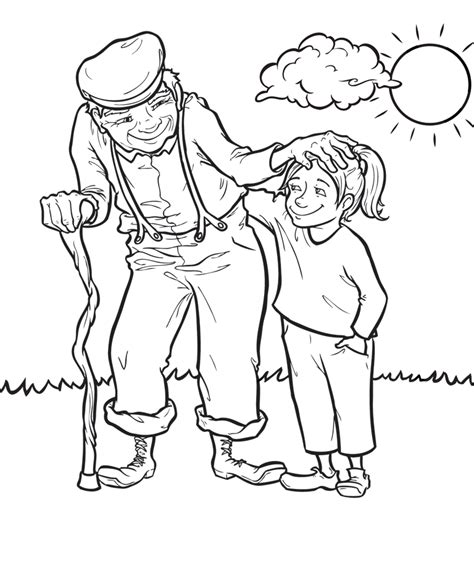 Healthy Habits Coloring Book Coloring Pages Healthy Habits Coloring Pages