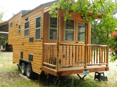 5th wheel tiny house 5th wheel mississippi tiny house