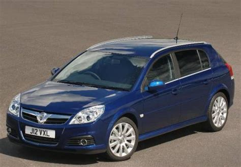 opel signum 2010 used vauxhall signum cars for sale on auto trader uk