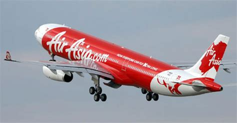 airasia news today airasia india flights to begin from june 12 ticket sales