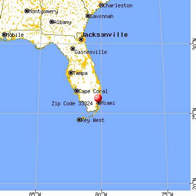 33324 zip code plantation florida profile homes