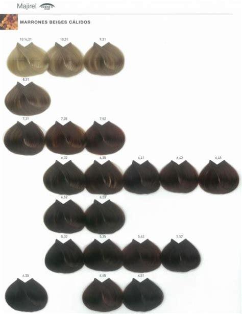 comprar majirel cool cover tonos moka 50ml peluqueria 82 comprar tintes tintes pelo tinte cabello tinte barato loreal majirel majirel es una