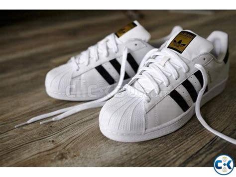 adidas converse clickbd