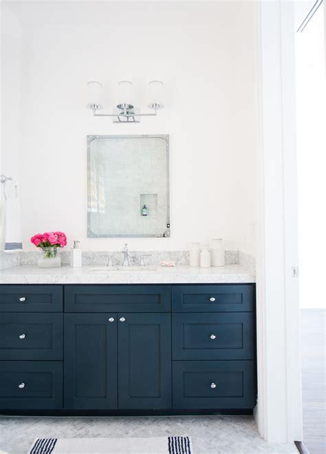 bathroom studios pacific palisades project guest powder and spa bathrooms