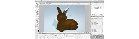 editor de imagenes web adobe fireworks bitmap image vector graphics software download free
