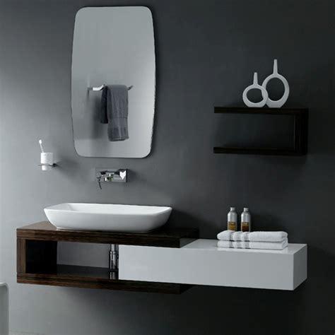 Bathroom gorgeous bathroom design with modern small white