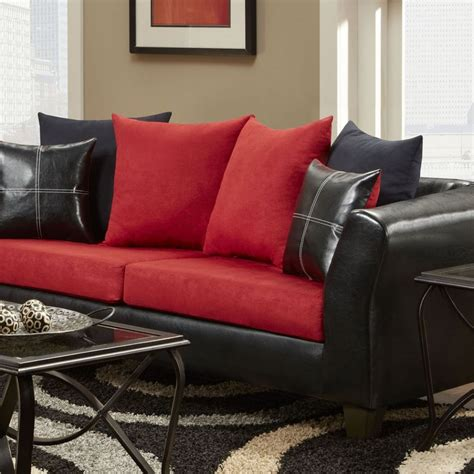 leather sectional discount sofa sectionals under 500 refil sofa