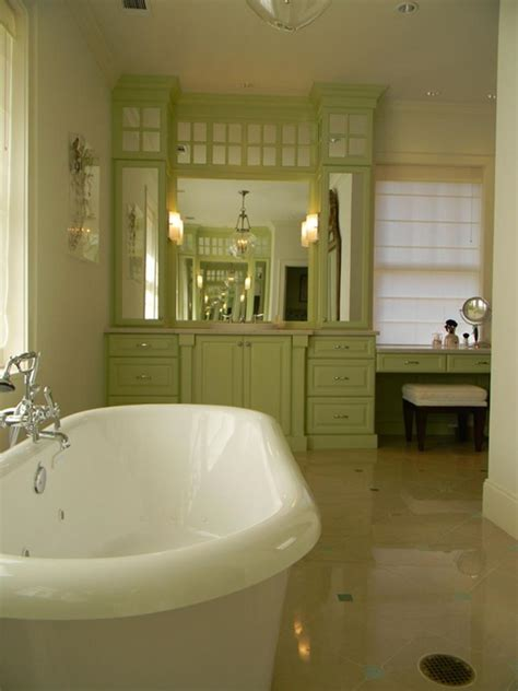 amazing ideas bathroom color schemes page