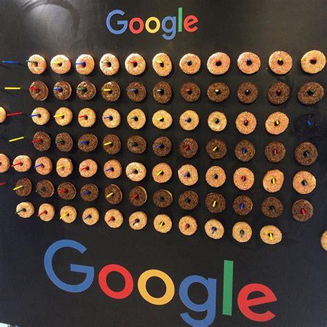 google images donuts google donut board