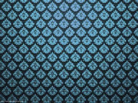 design ppt batik batik next