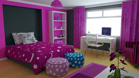 purple bedroom ideas for teenagers girls bedroom purple www imgkid com the image kid has it