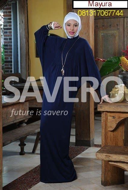 Lili Tunik Tunik Wanita Terbaru Dan Trendi pakaian wanita indonesia baju muslim terbaru butik mudah cantik baju muslim gaya masa kini