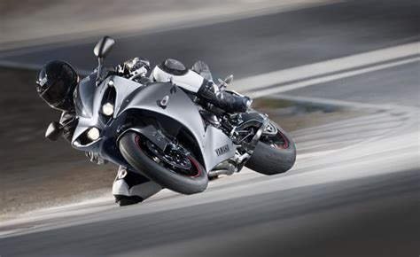 Yamaha Motorrad Wiesbaden by Yamaha R1 Modelljahr 2012 Gsx R1000 Forum