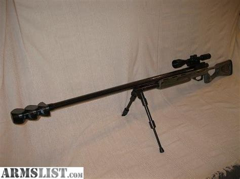 used 50 bmg for sale armslist for sale 50bmg
