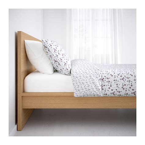 ikea lawsuit ikea sued for allegedly copying german company s bed