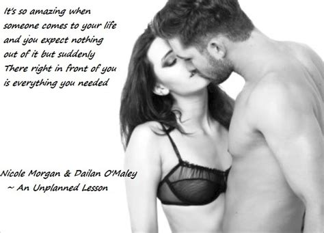 You Sexiest by Im Waiting For You Quotes Quotesgram