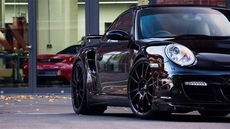Porsche wallpaper - Car wallpapers - #33765 F1 Mercedes Mclaren Wallpaper