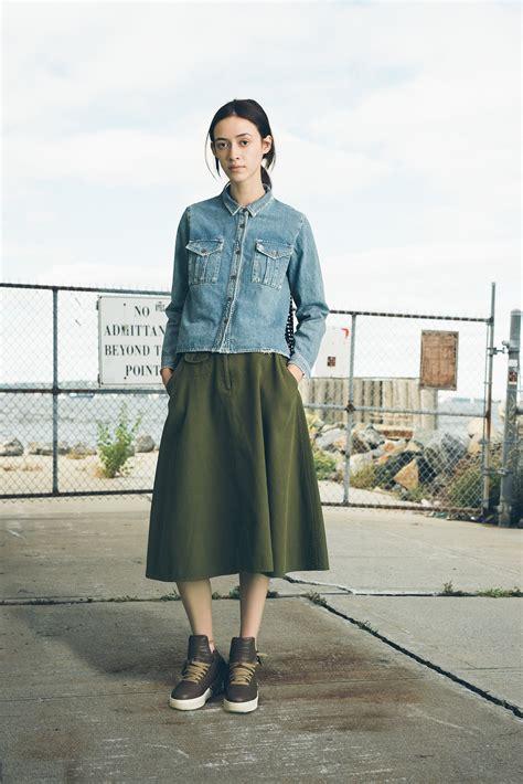 denim trends 2015 spring summer denim trends for women wardrobelooks com