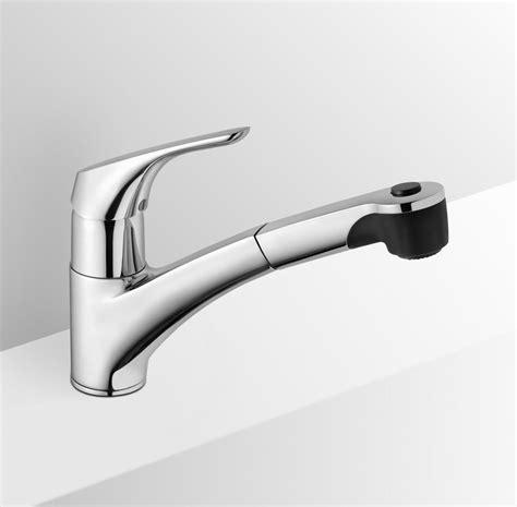 miscelatore lavello cucina ideal standard dettagli prodotto b5347 miscelatore per lavello da