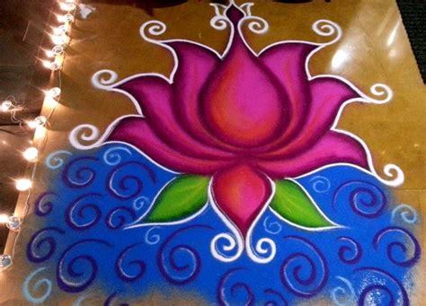 themes based rangoli competition rangoli design rangoli rangoli design with