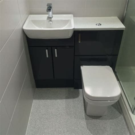 bathroom installation sheffield cgt bathroom solutions bathroom fitter in sheffield uk
