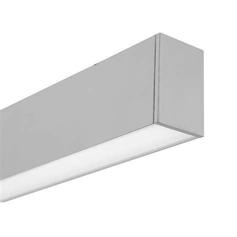 Suspended Fluorescent Light Fixtures Quality Suspended Led Linear Light Fluorescent Light Fixtures Hanging Light For Office
