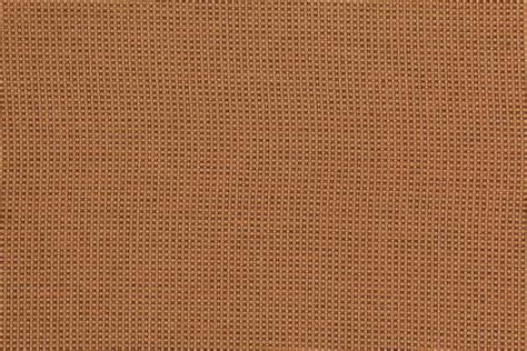 Olefin Upholstery Fabric by Cognac Woven Olefin Outdoor Fabric