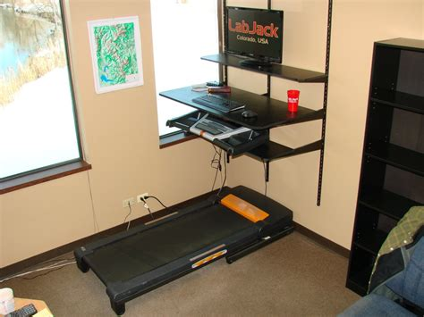 Treadmill Computer Desk Why You Need To Take Some Treadmill Desk Benefits Herpowerhustle