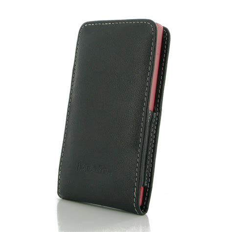Sony Xperia Z3 Mini Z5 Compact Casing Leather Flip Cover Wallet sony xperia z5 compact leather sleeve pouch pdair flip wallet