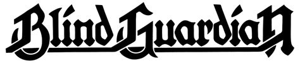Blind Guardian Heckscheibenaufkleber blind guardian heckscheibenaufkleber logo carsticker